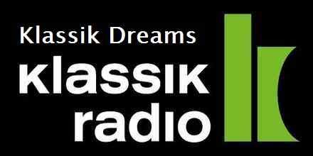 Klassik Radio Klassik Dreams