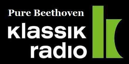 Klassik Radio Pure Beethoven