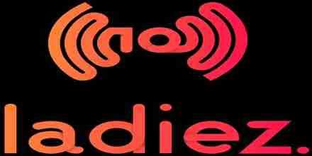 La10 Radio