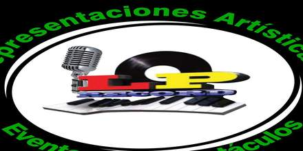 Linares Production
