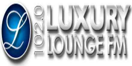 Luxury Lounge FM