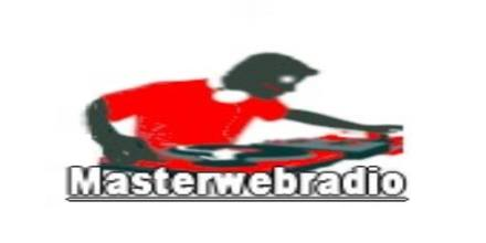 Masterweb Radio