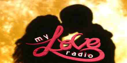 MyLove Radio