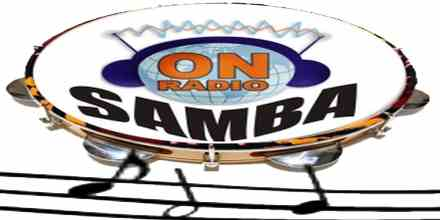 On Radio Samba
