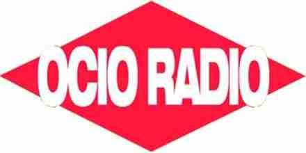 Ocio Radio Madrid