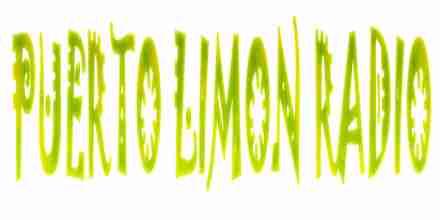 Puerto Limon Radio