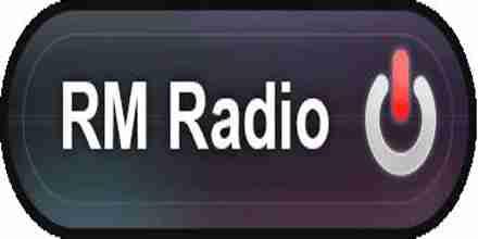 RM Radio 105.9