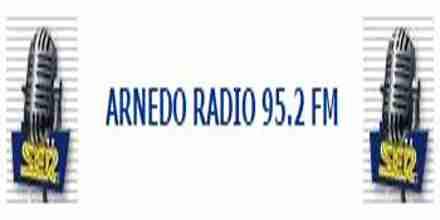 Radio Arnedo