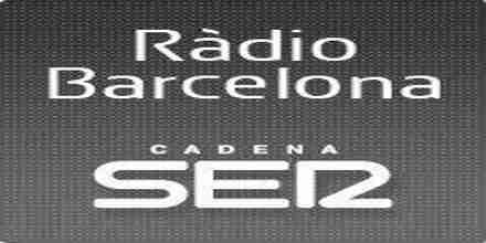 Radio Barcelona