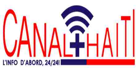 Radio Canal Plus Haiti