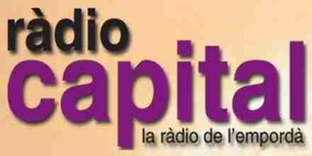 Radio Capital Spain