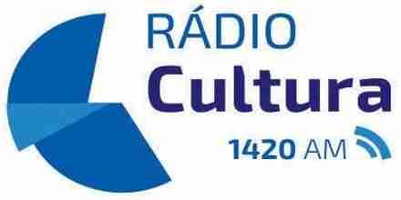 Radio Cultura AM