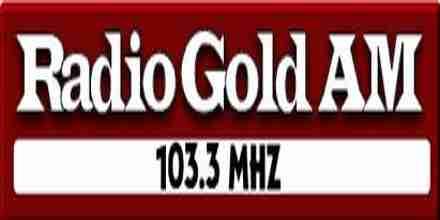 Radio Gold Branicevo
