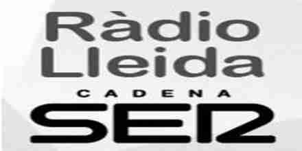 Radio Lleida