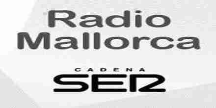 Radio Mallorca