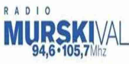 Radio Murski Val
