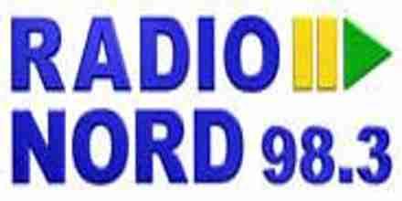 Radio Nord 98.3