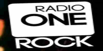 Radio One Rock