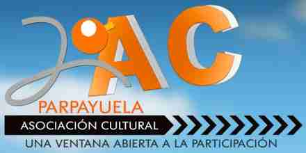 Radio Parpayuela