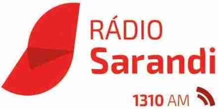 Radio Sarandi AM