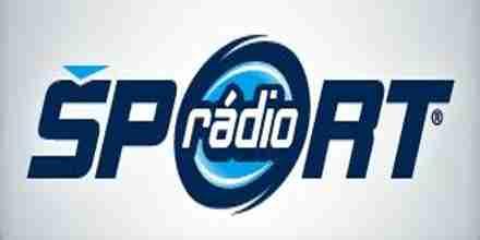 Radio Sport SK