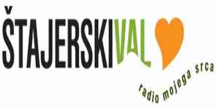 Radio Stajerski Val