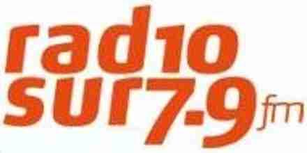 Radio Sur Adeje