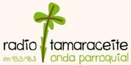 Radio Tamaraceite