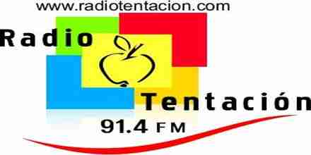 Radio Tentacion