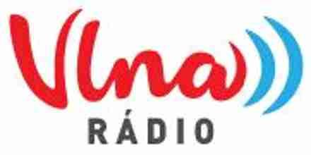 Radio Vlna