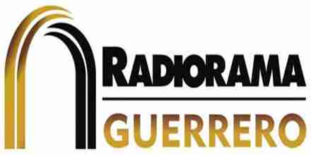 Radiorama Guerrero