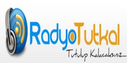 Radyo Tutkal