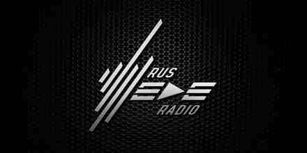 RusEVERadio