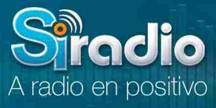 Si Radio Pontevedra