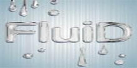 Soma FM Fluid