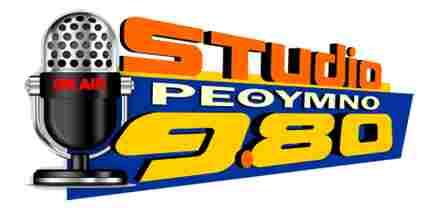Studio 98.0