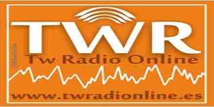 TW Radio Online