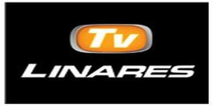 Television Linares