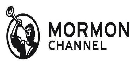 The Mormon Channel