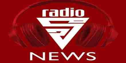 V FM News