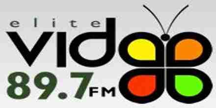 VIDA 89.7 FM
