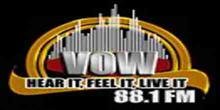 VOW FM