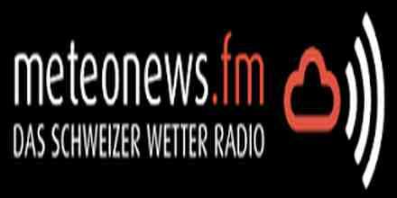 Meteonews FM