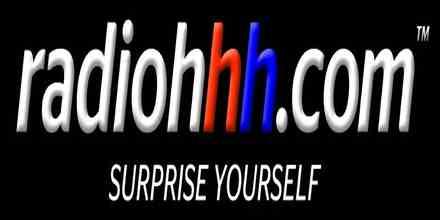 Radio HHH