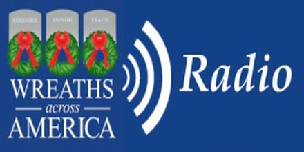 WAA Wreaths Across America Radio