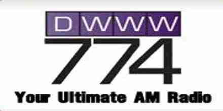 774 DWWW