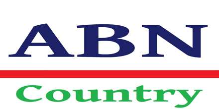 ABN COUNTRY