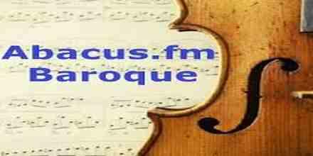 Abacus FM Baroque