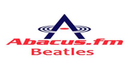 Abacus FM Beatles