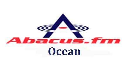 Abacus FM Ocean